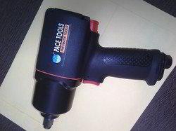 Impact Wrench IR 2135 Type