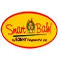 Bonny Poly Plast Private Limited
