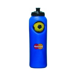 Kids Ball Bottle Big Soft with Vectra Cap