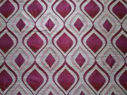 Designer Interior Fabric