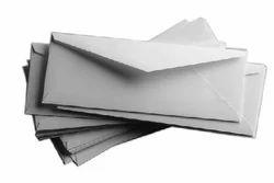 Century Print Paper