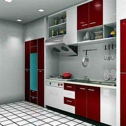 modular kitchen interior in bengaluru