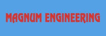 Magnum Engineering