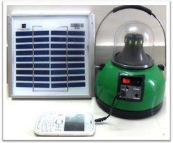 3W SMD LED Lantern