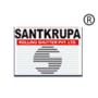 Sant Krupa Steel India Private Limited