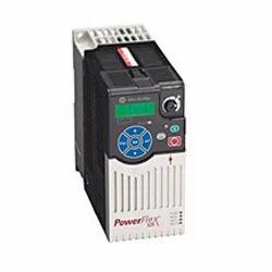 Powerflex 520 AC Drives