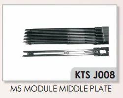 Staubli Jacquard M5 Module Middle Plate