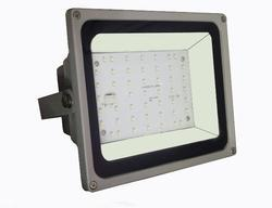 90W LED Floodlight