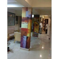 Print Pillar Graphics