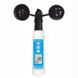 Lutron Anemometer AM 4221 Pen Cup