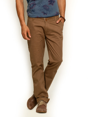 6b99b57a618 Semi Formal Cotton Trouser at Rs 1299  piece