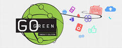 Green IT Services