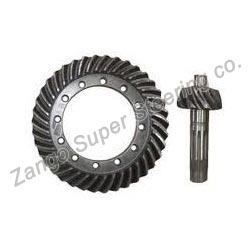 Tavera Crown Wheel Pinion