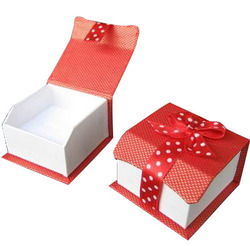 Gift packaging box in thane maharashtra gift packing boxes gift packaging box negle Gallery