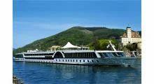 Lueftner Cruises
