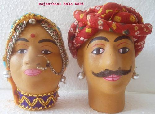 Rajasthani Decorative Items Wooden Watch Manufacturer From Jaipur