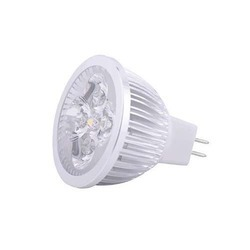 LED Compact Down Light