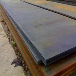 Sa387 Gr. 1 Class 1/2 Alloy Steel Plates