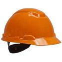 3M H706R Helmet