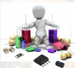 Advanced Electronics & Hardware Courses - Basic Electronics ...