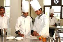 Bachelor Degree Programme In Hotel Management Course