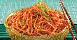 Schezwan Noodle