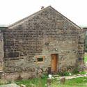 Farmhouse Construction