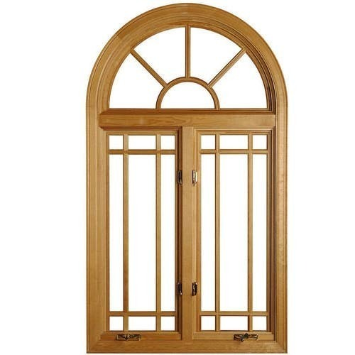 Wooden Window Frame at Rs 230 /square feet | Wooden Door Frame | ID ...