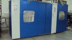HPHV Steam Sterilizers