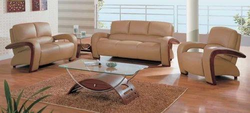 Sofa Seti Sofa Sets Set Online At Low Prices In India ...