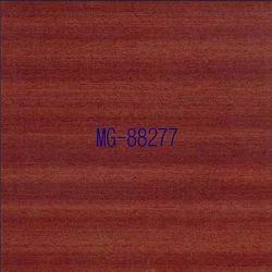 Wooden Cladding Panel