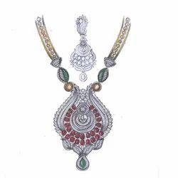 Amethyst diamond pendants manufacturers suppliers of neelam diamond pendant aloadofball Choice Image