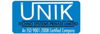 Unik Techno Systems Private Limited