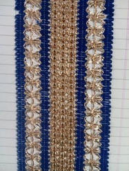 Makdi Designer Laces