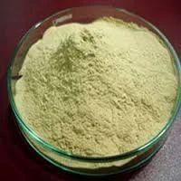 Gelatin Hydrolysate
