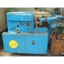 Tooth Rounding & Champering Machines