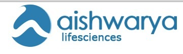Aishwarya Health Care Ltd. - Manufacturer from Solan, India   About Us