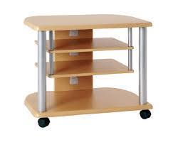 T.V  Trolley Tables