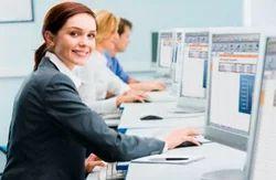 Microsoft Excel Trainting