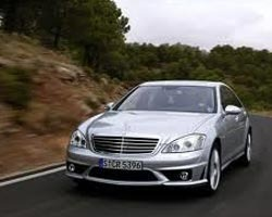 Luxury Car Rental In Allahabad