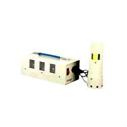 Sodium Vapour Lamp Manufacturers Suppliers Amp Exporters