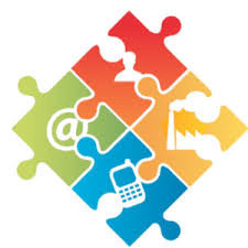 Marketing Solution Services