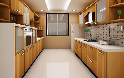 Modular Kitchen Design Kolkata modular kitchen shutters - laminates manufacturer from kolkata