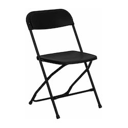 008d933d857 Plastic Folding Chair - Manufacturers   Suppliers in India