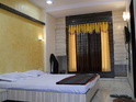Our Rooms-Hotel Reservations