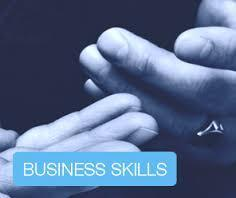 Business Skills Development Services
