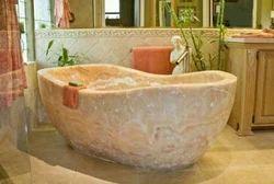 Onyx Bathtubs