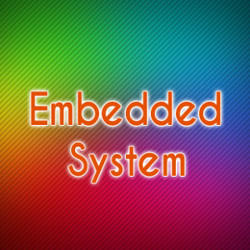 Linux embedded systems tutorial linux embedded systems tutorial.