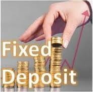 Fixed Deposits Service