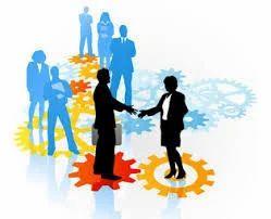 Recruitment Process HR Service